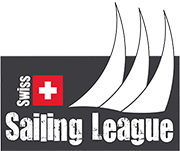 Finale Swiss Sailing League